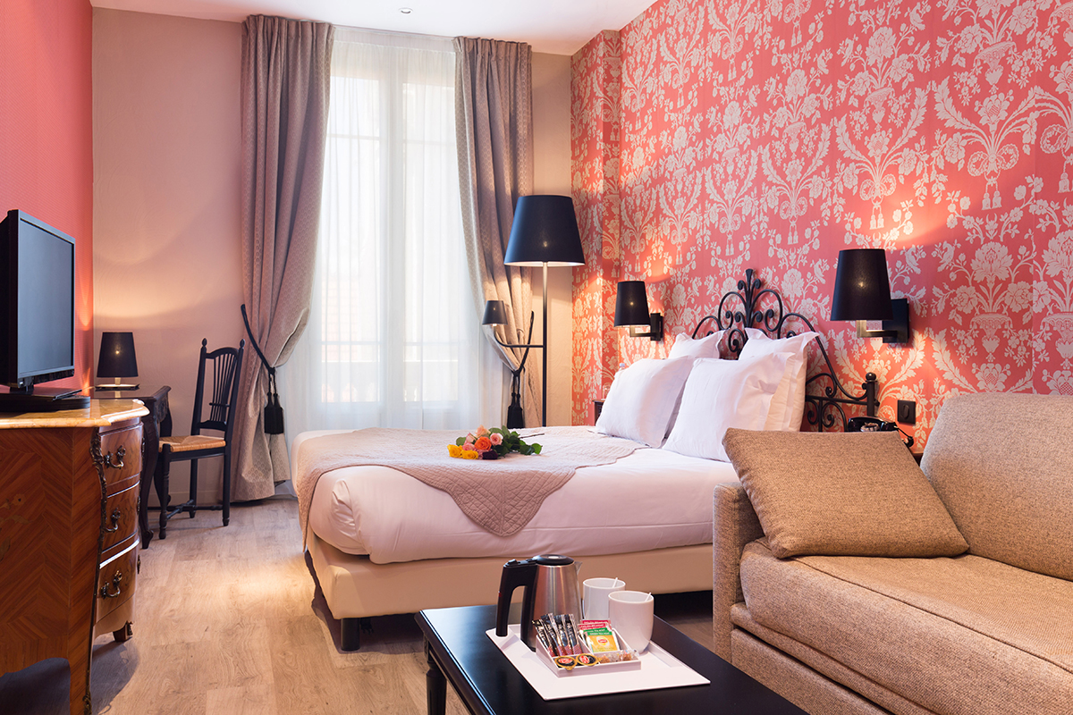 Hotel_Grimaldi_Nice_by_HappyCulture_Chambre_Supérieure_xyz
