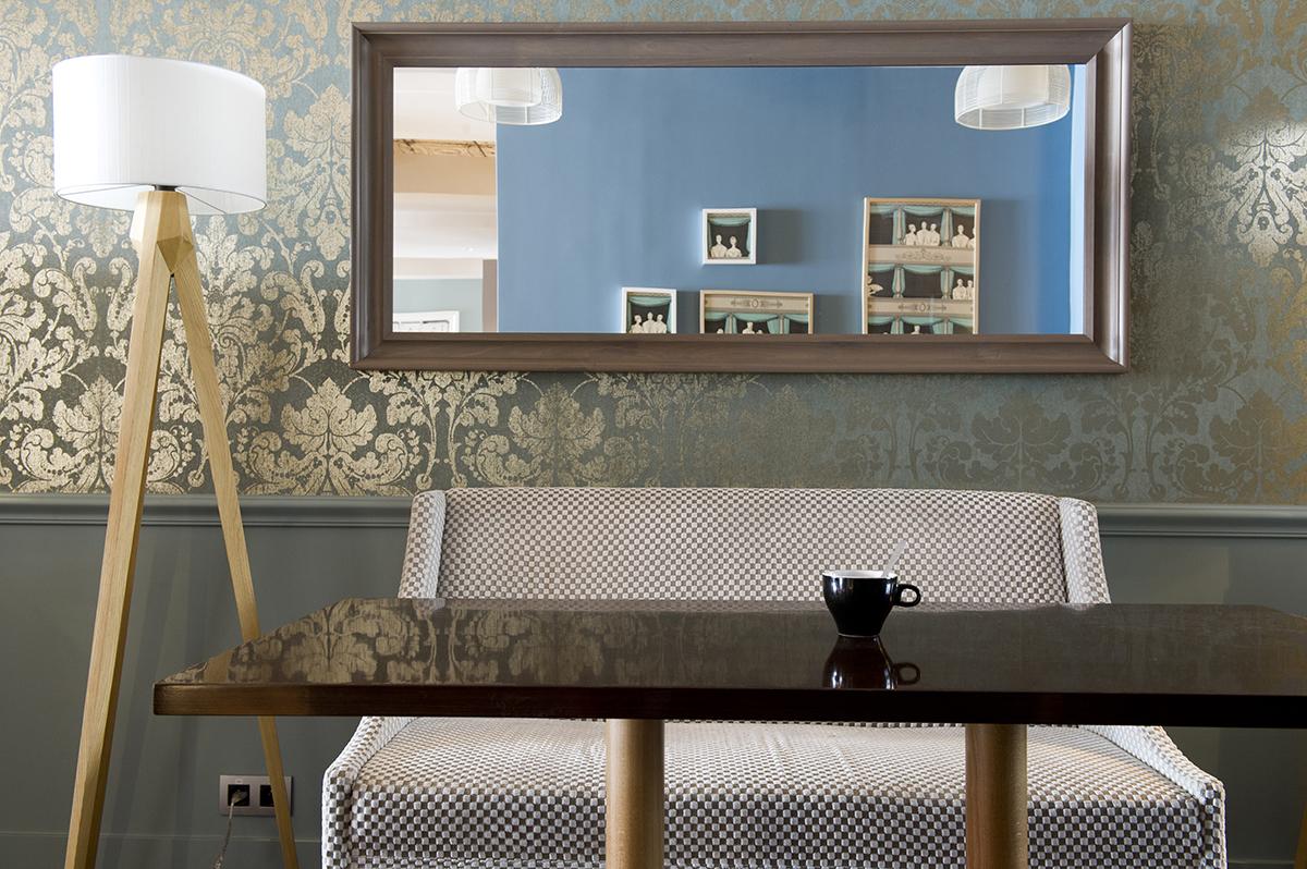 Hotel_Magenta38_by_HappyCulture_Lobby_xyz-011