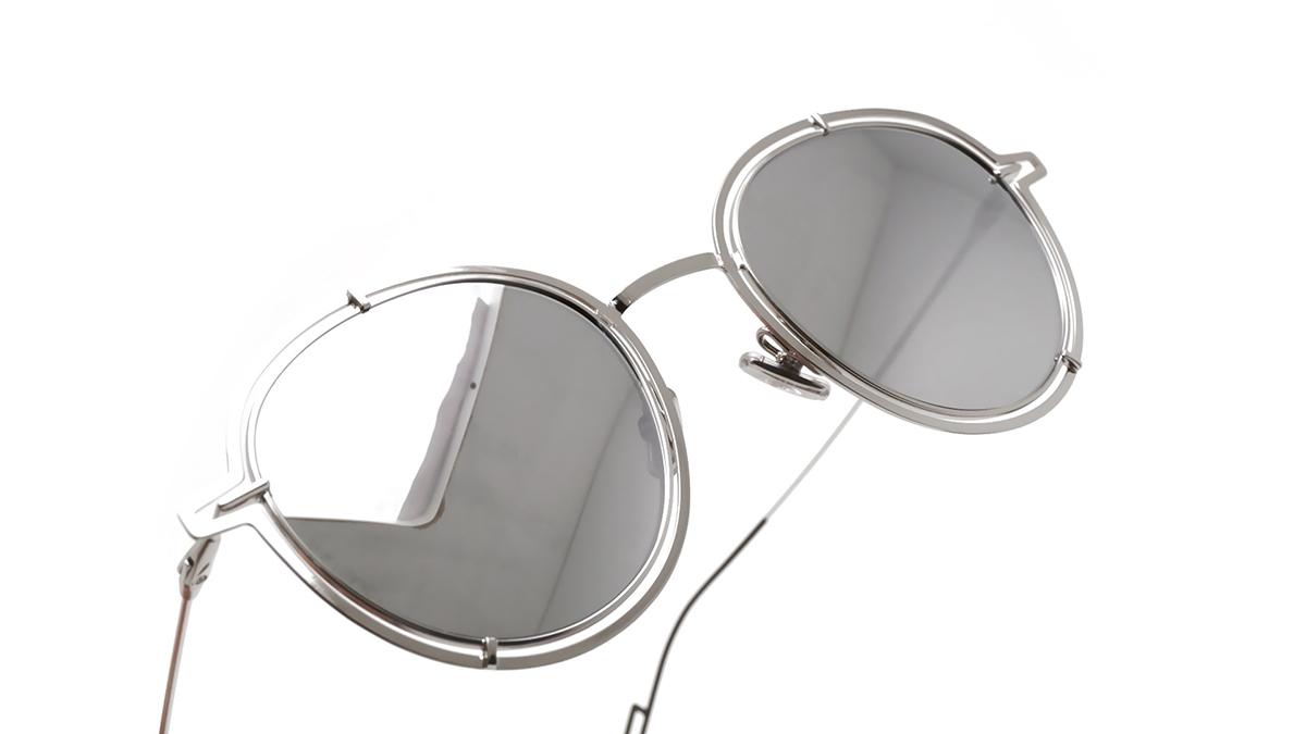 top 5 des lunettes de soleil homme de saison nathanyel. Black Bedroom Furniture Sets. Home Design Ideas
