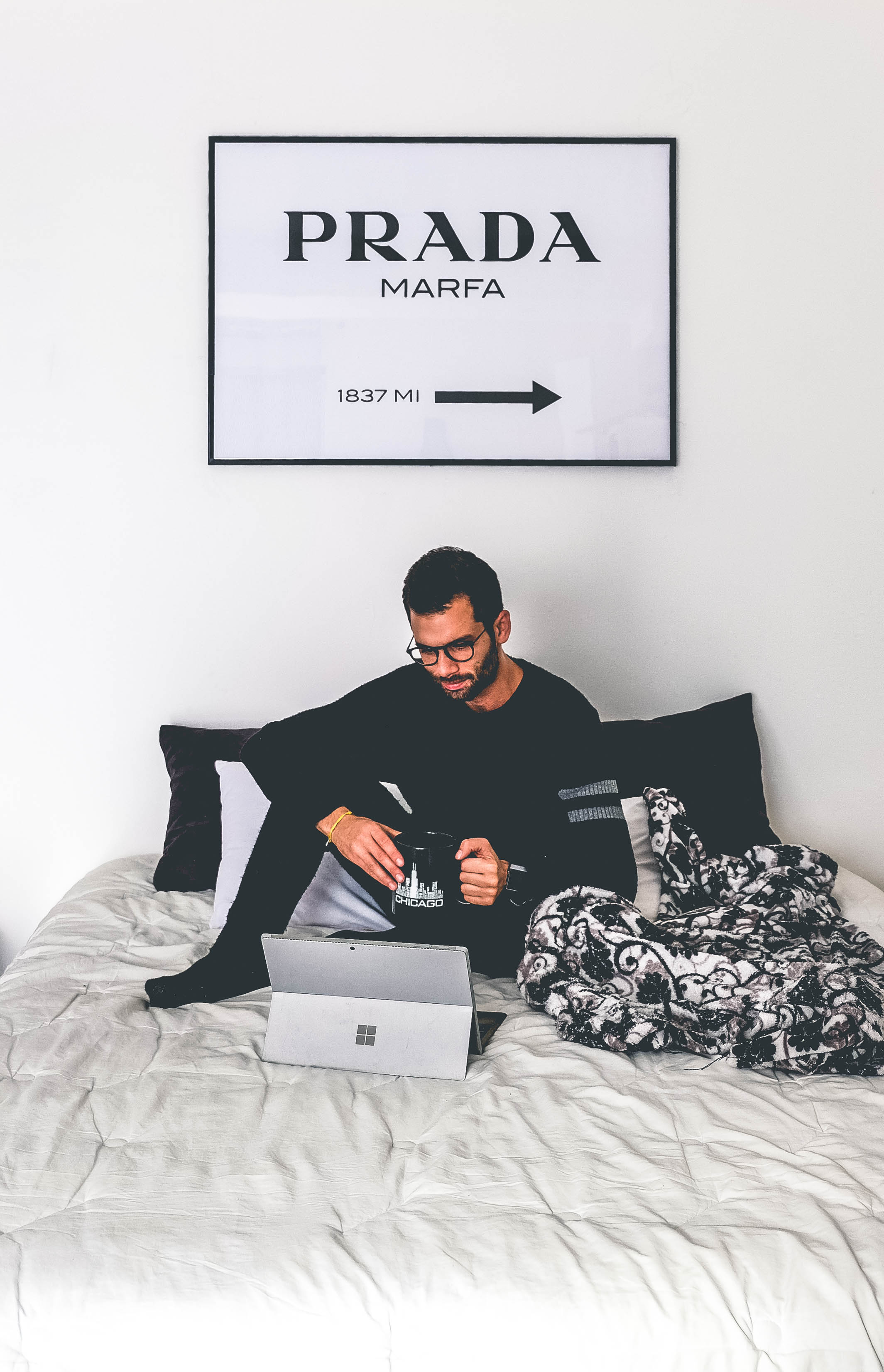 home sweet home nathanyel bns blog masculin. Black Bedroom Furniture Sets. Home Design Ideas