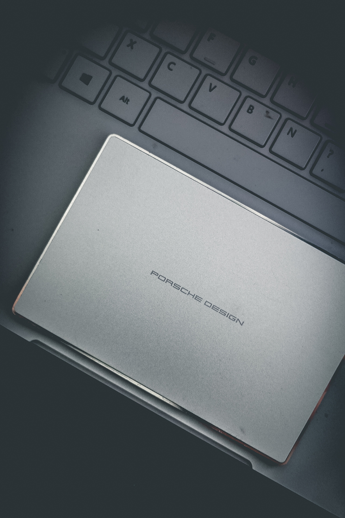 un disque dur externe pour sauvegarder tous nos souvenirs. Black Bedroom Furniture Sets. Home Design Ideas