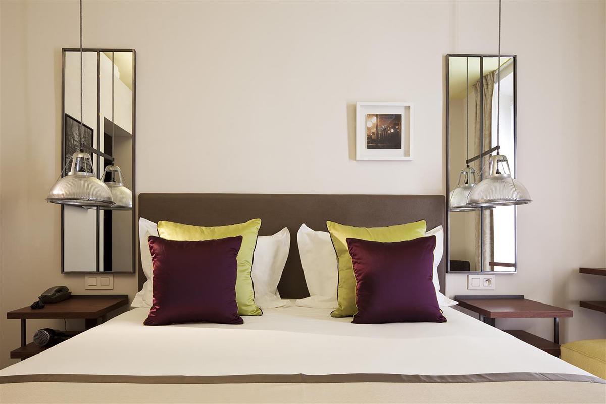 93535_010_guestroom