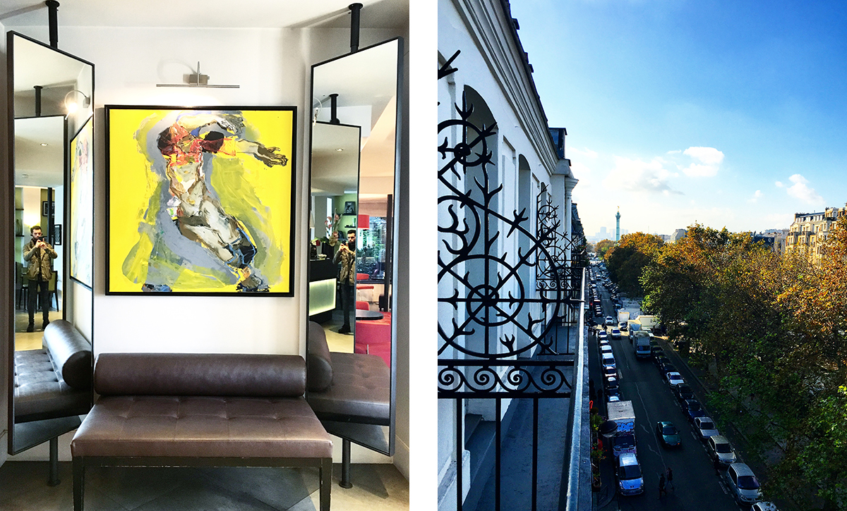 hotel-marais-bastille3