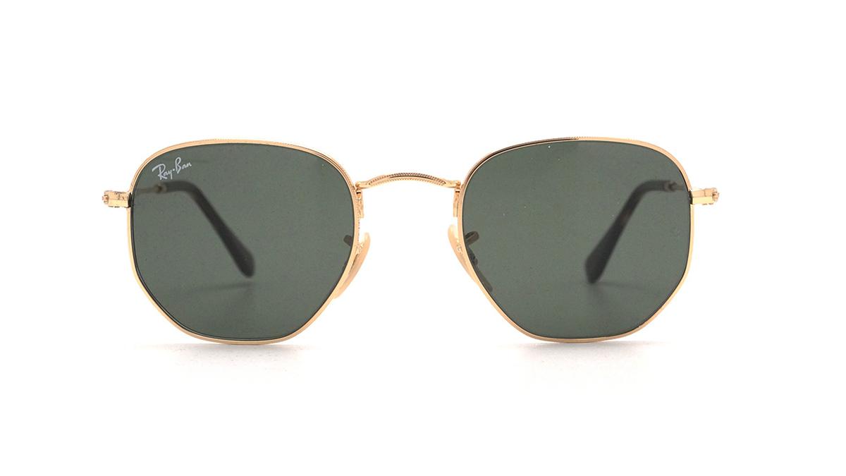 Top 5 des lunettes de soleil Homme de saison